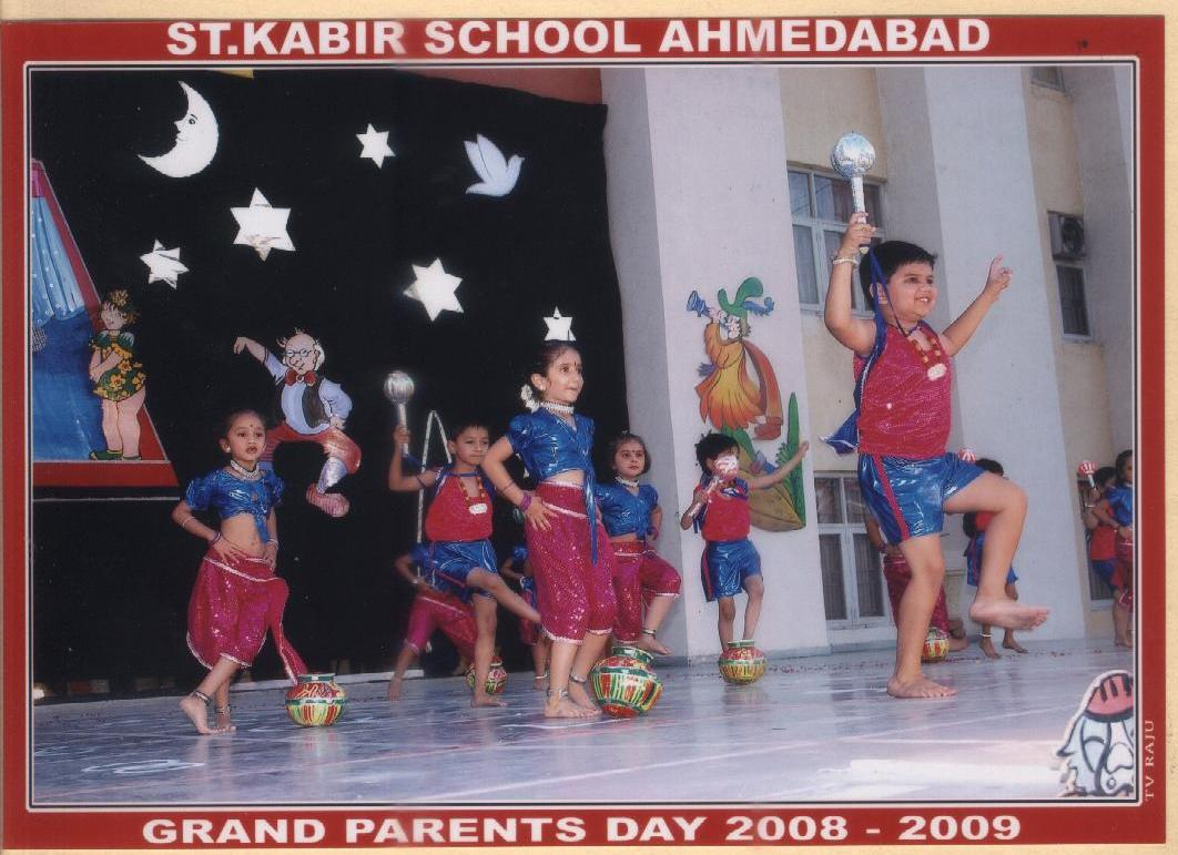 school annual function Here is a compilation about annual function ideas for primary school most of the preschool teachers and principal may see the entire list and activities about annual function ideas for primary school, like theme, ideas, lists, materials, knowledge about annual function ideas for primary school, and many other things relating to annual function.